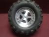 rcwheel182